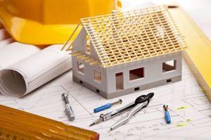 Нормы строительства на земельных участках под ИЖС