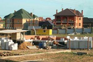 Преимущества и недостатки использования земель под ИЖС