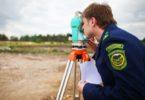 Что такое землеустроительная экспертиза, правила ее проведения