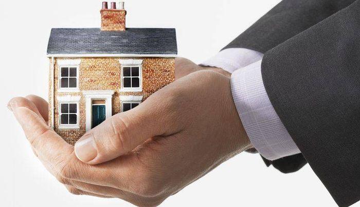 Правила заключения договора дарения дома