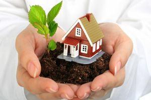 Стоимость оформления дарственной на дом у нотариуса