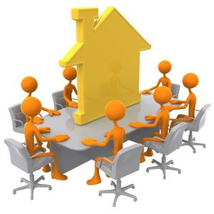 Отчетность по договору управления многоквартирным домом