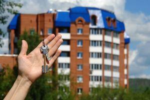 Как происходит управление многоквартирным домом