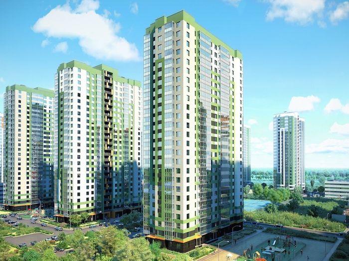 Права и обязанности владельцев квартир по договору управления МКД
