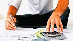 Условия частичного досрочного погашения ипотеки в Сбербанке