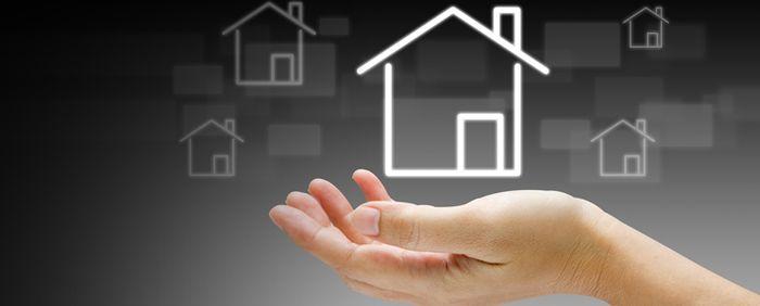 Что такое доверительное управление недвижимостью