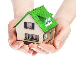 Особенности процесса доверительного управления недвижимостью