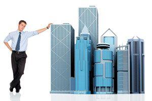 Законы о доверительном управлении недвижимостью