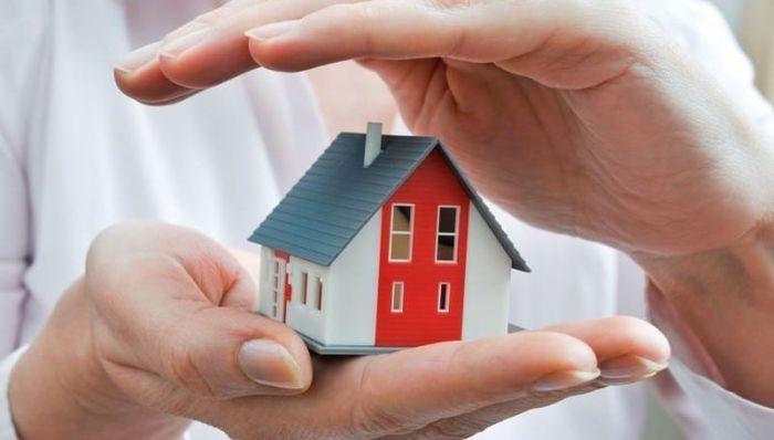 Как можно сэкономить при оформлении ипотечного страхования