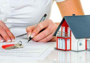 Оформление ипотечного страхования в банке или в страховой компании