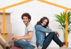 Где и как дешевле оформить ипотечное страхование