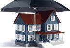 Правила оформления страховки при получении ипотечного кредита