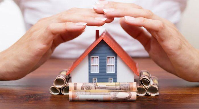 Обязательно ли страхование при оформлении ипотечного кредита