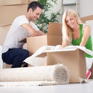 Преимущества и недостатки оформления страховки по ипотечному кредиту