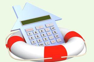 От чего зависит стоимость страхования по ипотеке