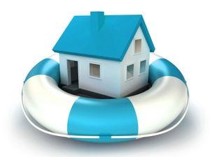 Как выбрать страховую компанию при ипотечном кредитовании