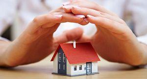 Какой вид страхования как правило сопровождает ипоиечный кредит