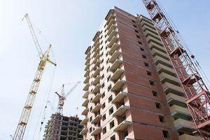 Преимущества и недостатки ипотеки от АИЖК