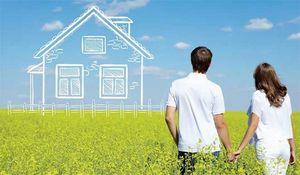 Ставки по ипотеке от АИЖК