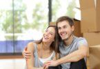 Варианты и правила покупки квартиры в ипотеку без первоначального взноса