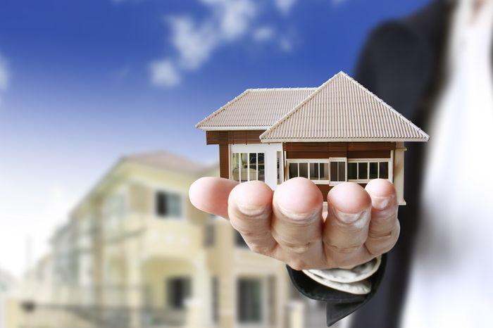 Дополнительные варианты оплаты ипотеки
