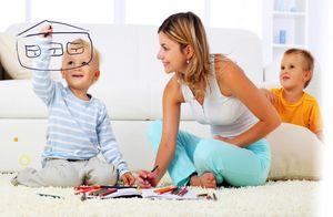 Цели использования кредитов под материнский капитал