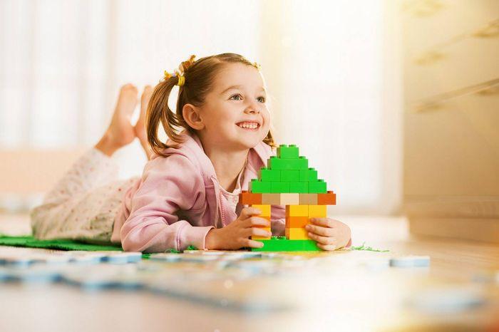 Особенности заключения договора купли-продажи недвижимости при покупке ее в кредит с материнским капиталом в Сбербанке