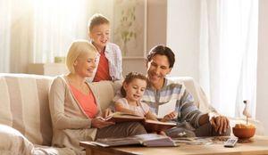 Использование материнского капитала для погашения кредита в Сбербанке