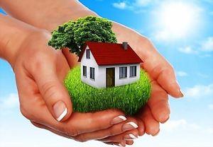 Порядок оформления ипотеки на земельный участок