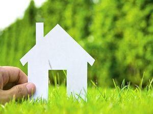 Сложности оформления ипотеки на землю