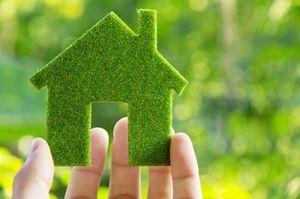 Требования к земельному участку при оформлении ипотеки