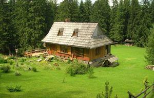 Условия получения ипотечных кредитов на земельные участки