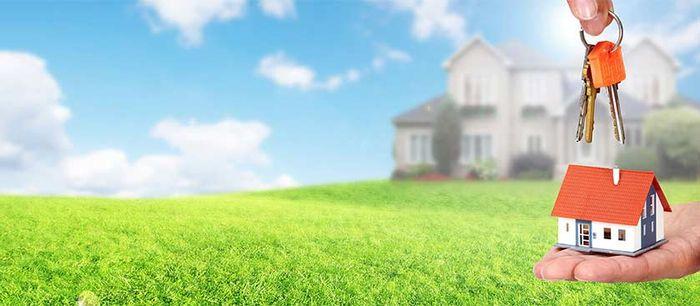 Законы о правилах оформления ипотеки на земельный участок