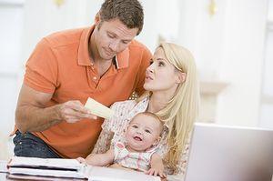 Список банков, в которых можно получить ипотеку с плохой кредитной историей