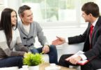 Рекомендации по оформлению ипотеки с плохой кредитной историей