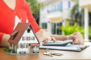 Как взять ипотеку с нулевой кредитной историей