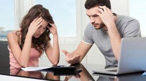 Получение ипотеки с плохой кредитной историей с помощью поручителей