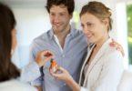 Как правильно снять квартиру и не стать жертвой мошенников