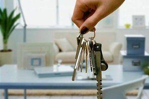 Как избежать ошибок при съеме жилья