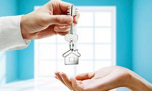 Правила съема квартиры, дома, комнаты