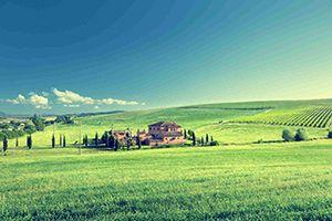 Требования к заемщику кредита под залог земельного участка