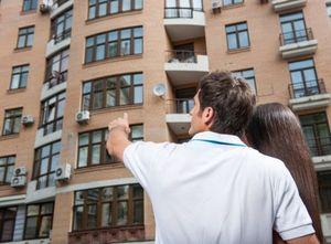 Проверка квартиры перед покупкой на вторичном рынке в реестре недвижимости