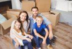 Правила покупки квартиры на вторичном рынке