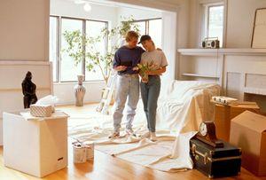 Проверка квартиры перед покупкой на вторичном рынке