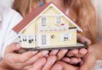 Как законно улучшить свои условия проживания на материнский капитал