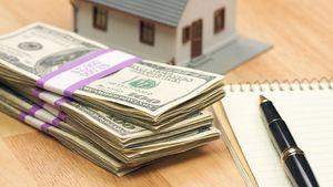 Последние изменения и свежие новости о валютной ипотеке
