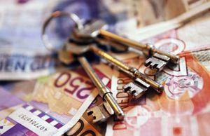 Проблемы валютной ипотеки