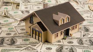 Прогнозы на рынке ипотечного кредитования