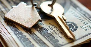 Последние новости о валютной ипотеке