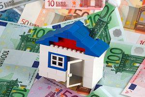 Законы РФ о валютной ипотеке
